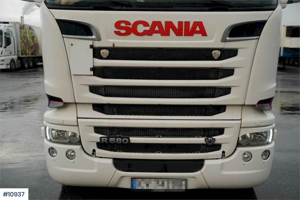 2014-scania-r580-459974-19747996
