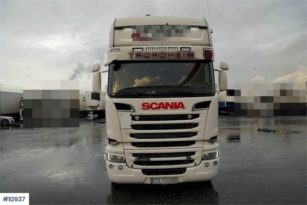 2014-scania-r580-459974-19747994