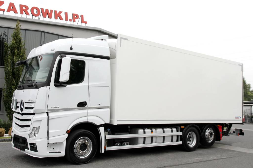 2015-mercedes-benz-refrigerator-6x2-actros-2543-thermoking-t-800-r-do-10342-cover-image