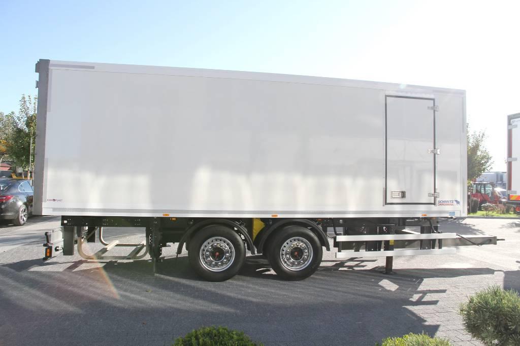 2012-schmitz-2-axle-trailer-isothermal-schmitz-gotha-zwf18-10334-equipment-cover-image
