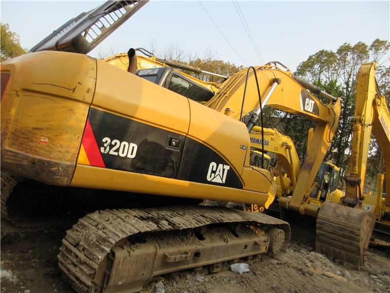 2015-caterpillar-320dl-461430-equipment-cover-image