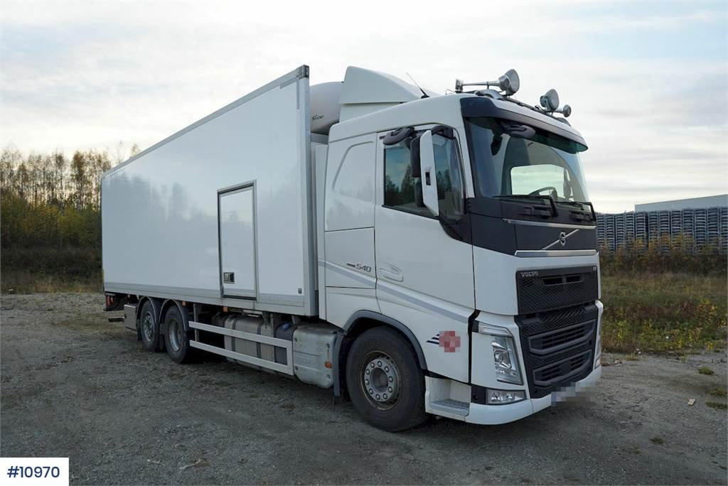 2015-volvo-fh540-461970-equipment-cover-image