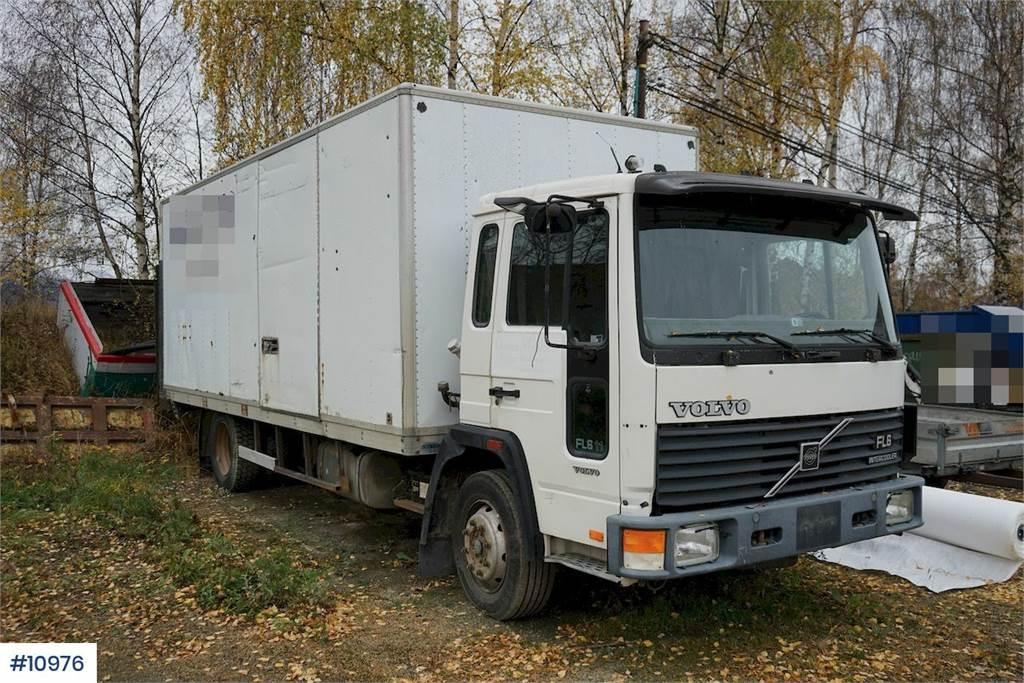 1996-volvo-fl611-461971-equipment-cover-image