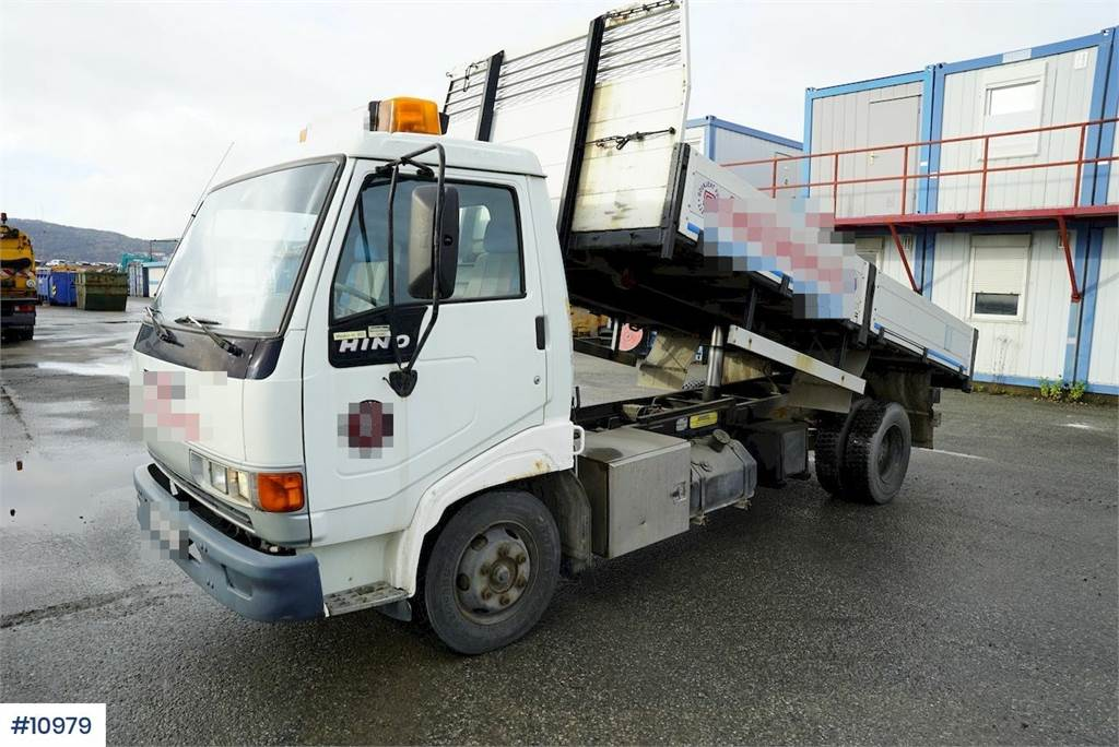 2002-hino-others-equipment-cover-image