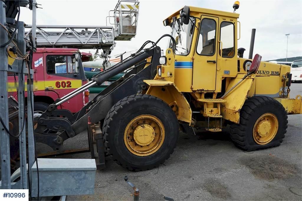 1985-volvo-4300-b-462736-equipment-cover-image