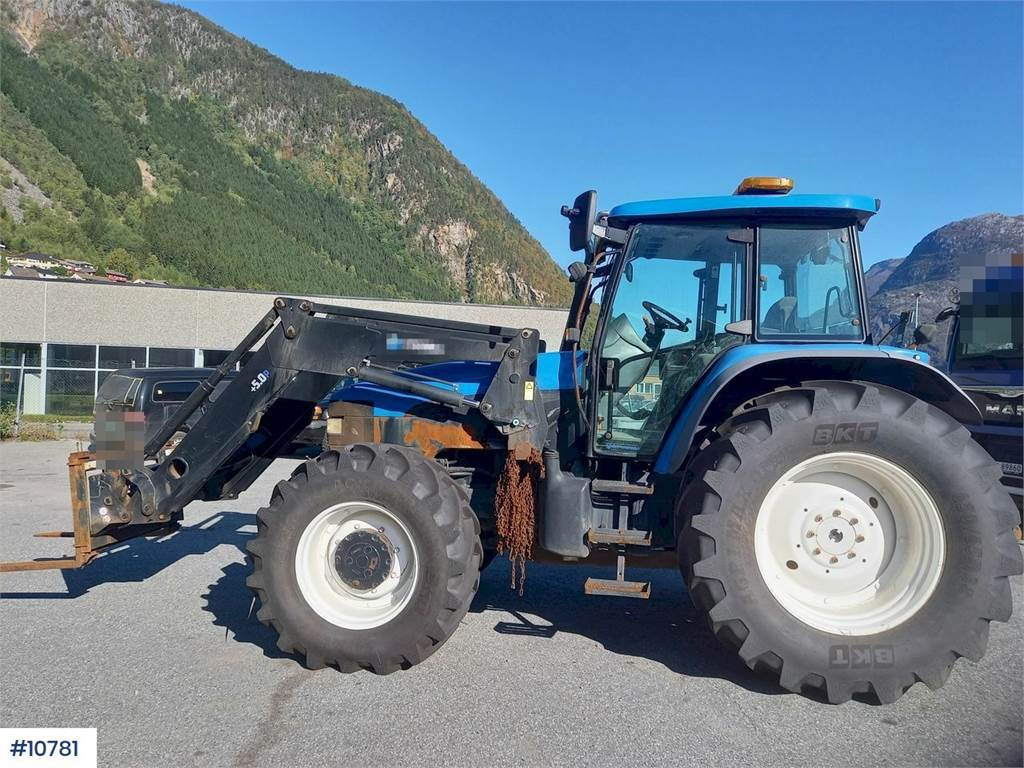 2007-new-holland-tm155-equipment-cover-image