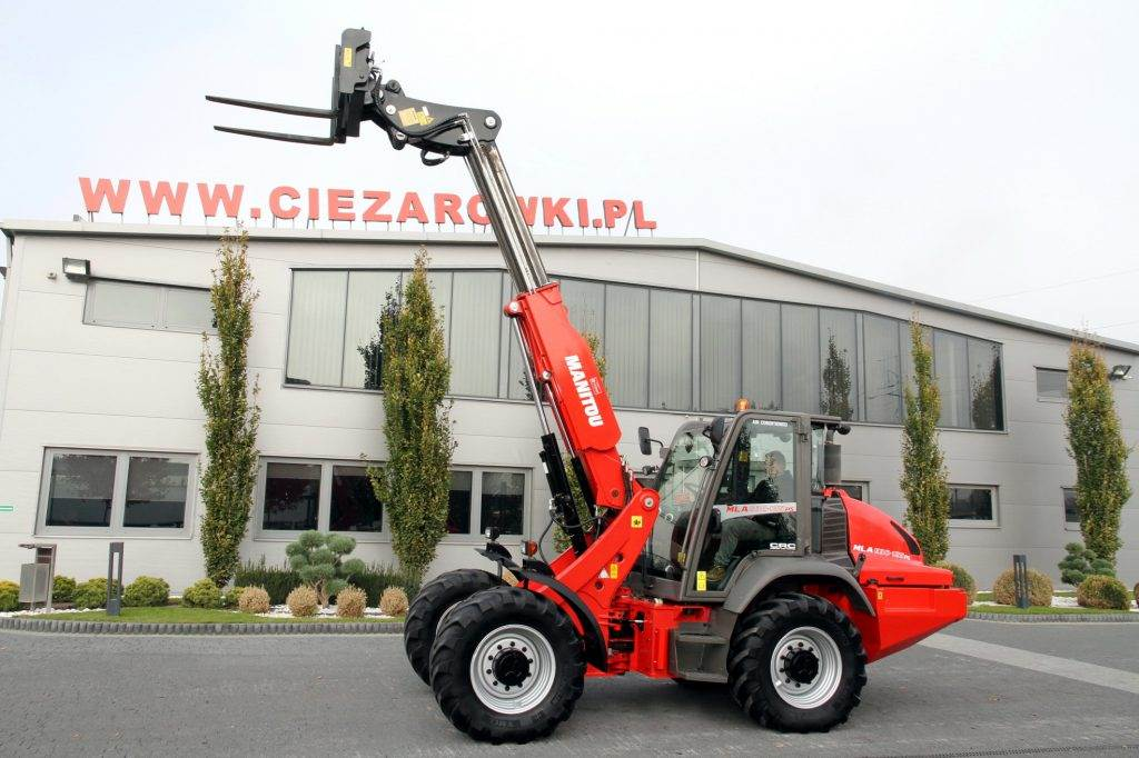 2013-manitou-articulated-telescopic-loader-mla630-125-6m-10526-cover-image