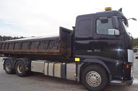 2007-volvo-fh-520-cover-image