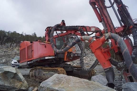 2012-sandvik-dx780-borerigg-10538-192156