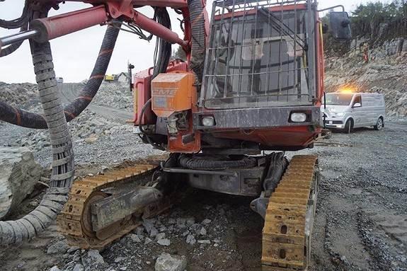 2012-sandvik-dx780-borerigg-10538-192160