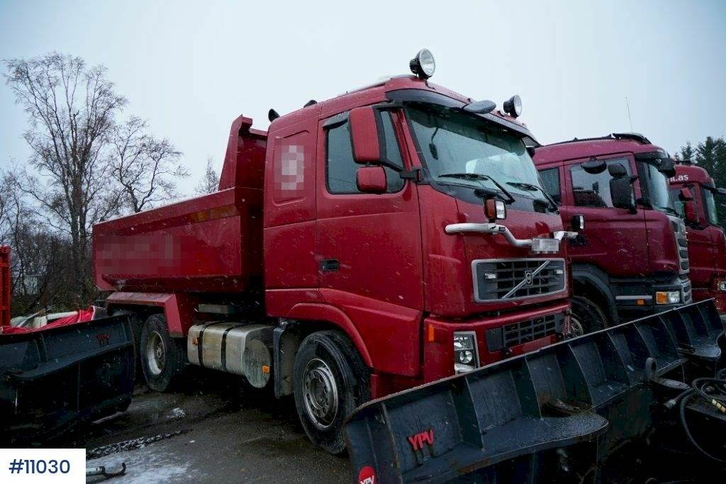 2006-volvo-fh520-463334-equipment-cover-image
