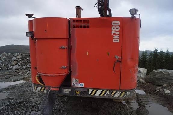 2012-sandvik-dx780-borerigg-10538-192158
