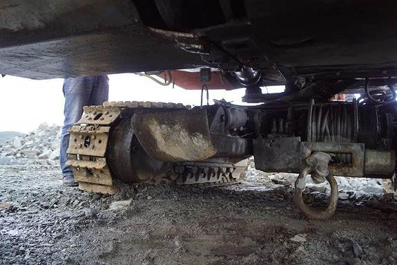2012-sandvik-dx780-borerigg-10538-192173