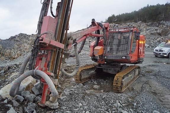 2012-sandvik-dx780-borerigg-10538-192152