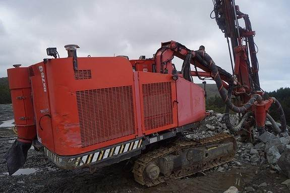 2012-sandvik-dx780-borerigg-10538-192157