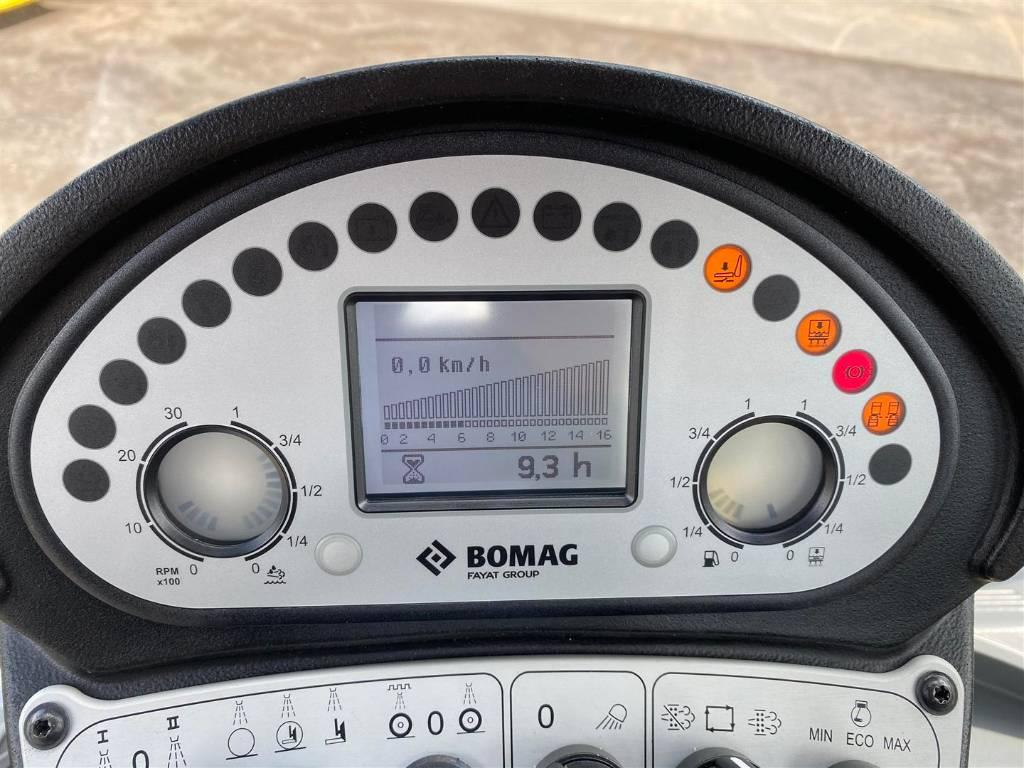 2019-bomag-bw-161-ado-5-15912719