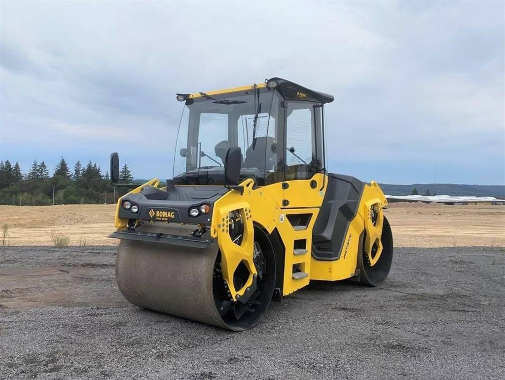 2019-bomag-bw-161-ad-5-equipment-cover-image