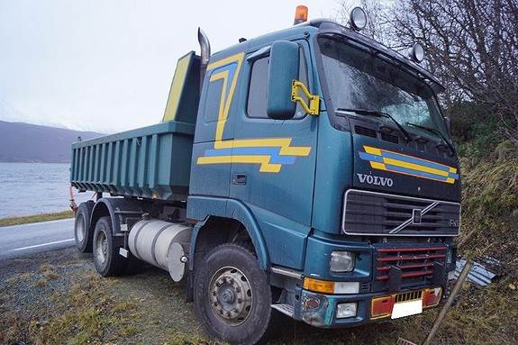 1996-volvo-fh16-10741-cover-image