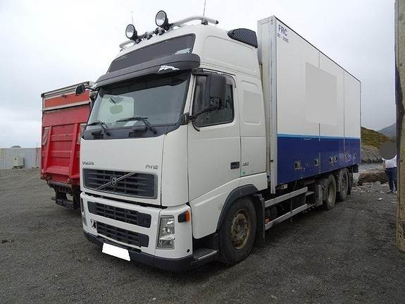 2005-volvo-model-fh12-460-cover-image