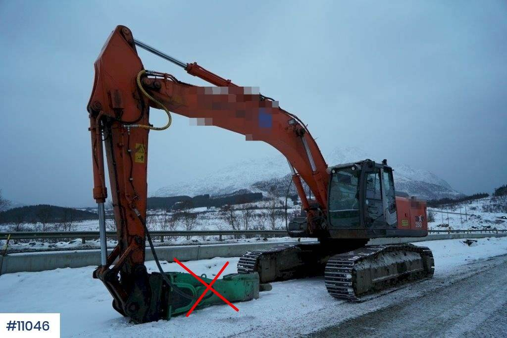 2007-hitachi-zx280lc-3-464043-equipment-cover-image