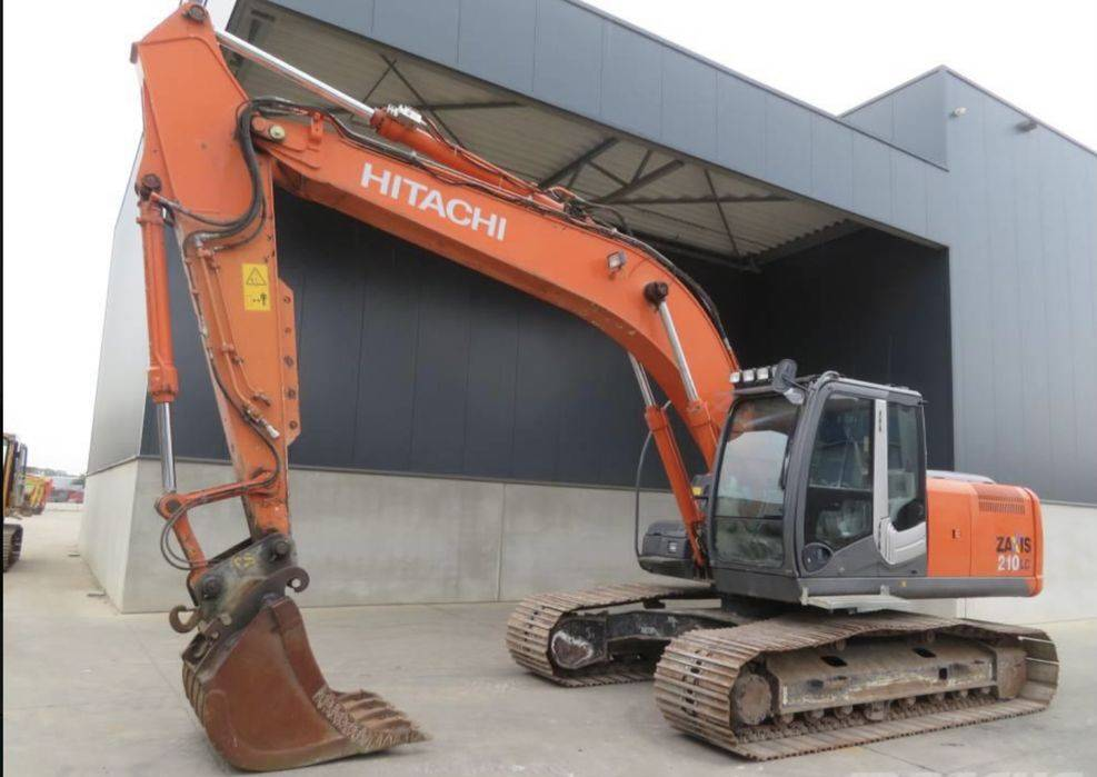 2012-hitachi-zx-210-lc-3-464050-equipment-cover-image