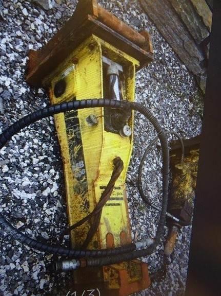 2011-atlas-copco-mb-1000-hammer-cover-image