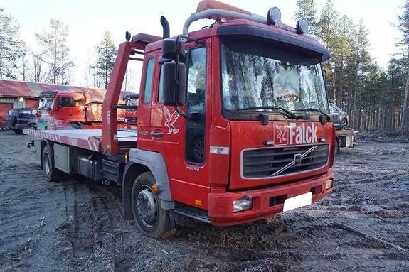 2000-volvo-fl-bergingsbil-kun-1-eier-cover-image
