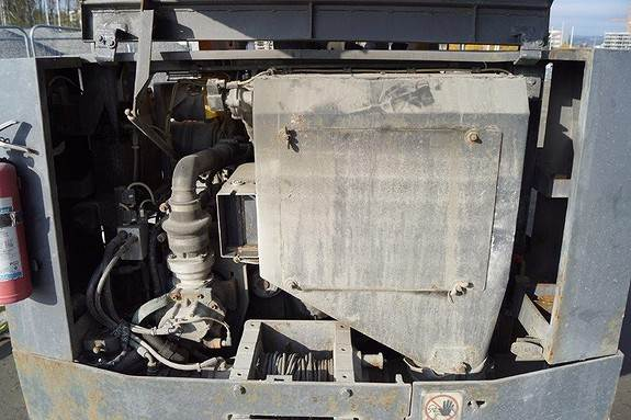 2011-atlas-copco-t15-borerigg-196977