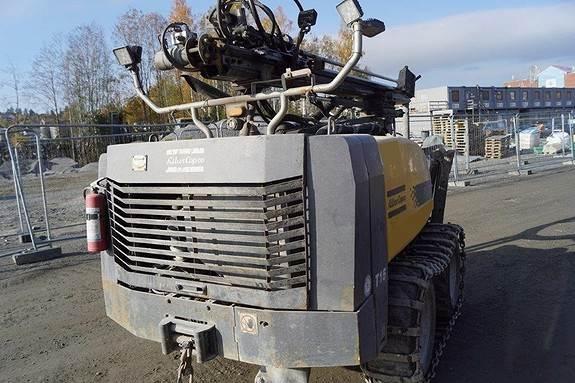 2011-atlas-copco-t15-borerigg-196960