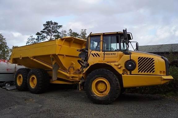 2010-volvo-a30e-12047-equipment-cover-image