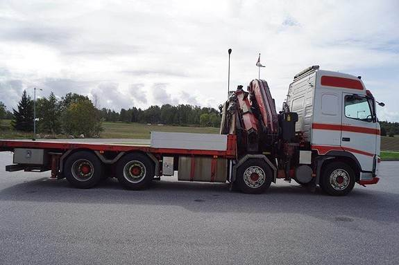 2006-volvo-fh520-12028-cover-image