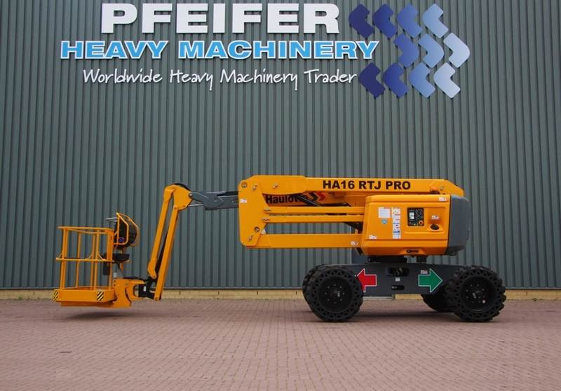 2018-haulotte-ha16rtjpro-new-unused-16-m-working-height-als-12142-cover-image