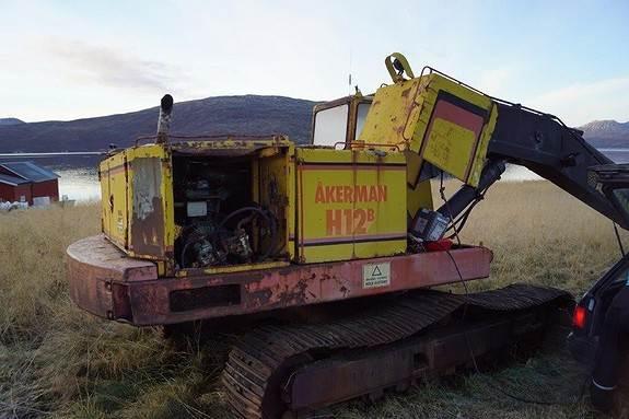 2018-akerman-h12b-216232
