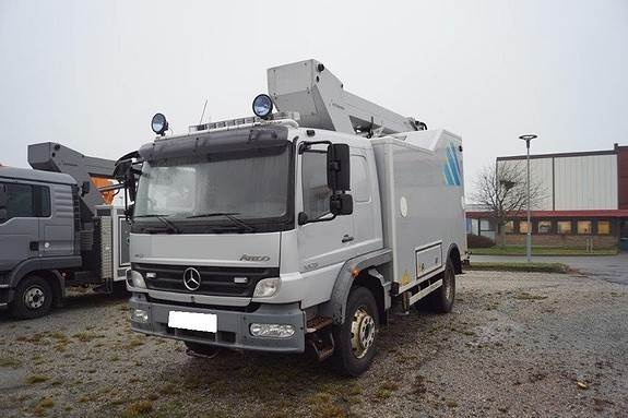 2006-mercedes-benz-atego-1325-cover-image