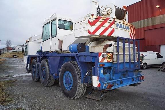 1993-faun-rtf-40-3-223890