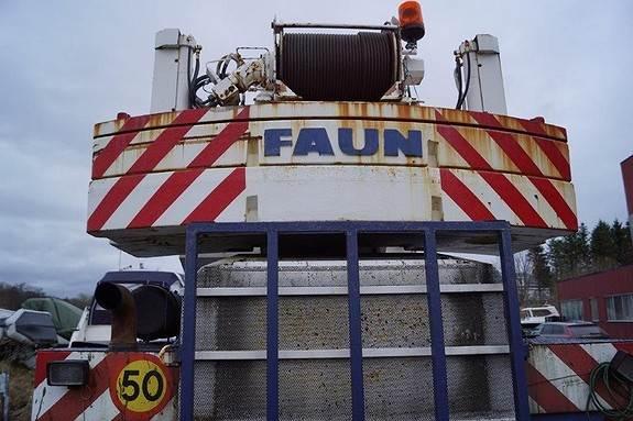 1993-faun-rtf-40-3-223899