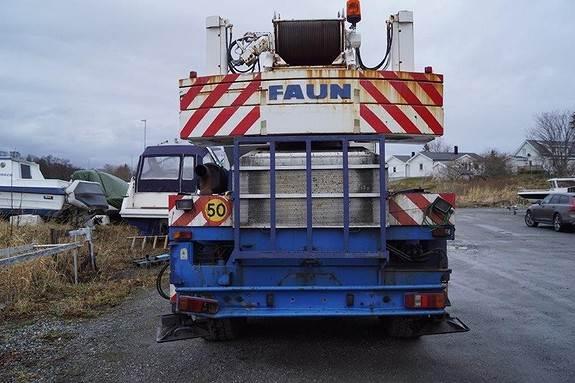 1993-faun-rtf-40-3-223889