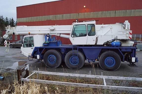 1993-faun-rtf-40-3-223891