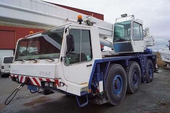 1993-faun-rtf-40-3-223892