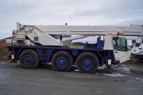 1993-faun-rtf-40-3-223886
