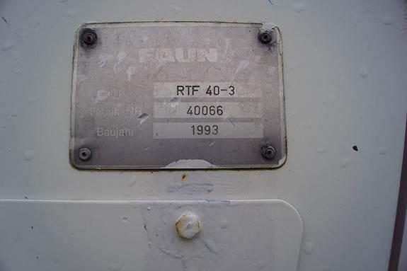1993-faun-rtf-40-3-223906