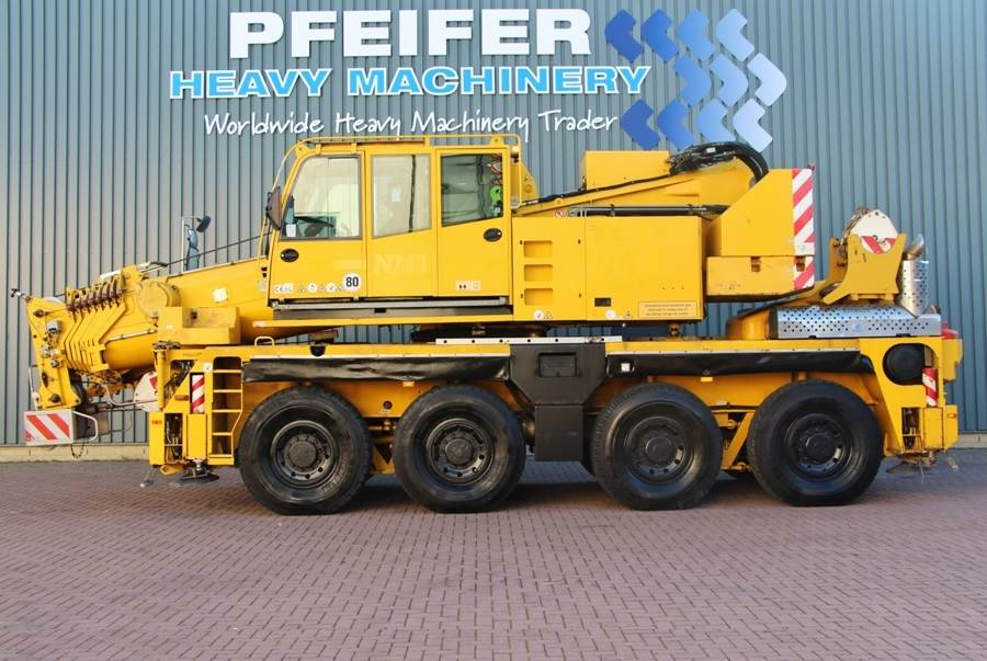 2005-demag-cityliner-individual-cover-image