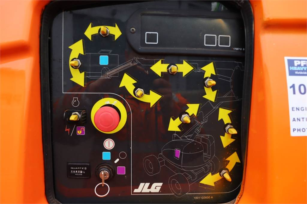2014-jlg-600aj-78508-6946618