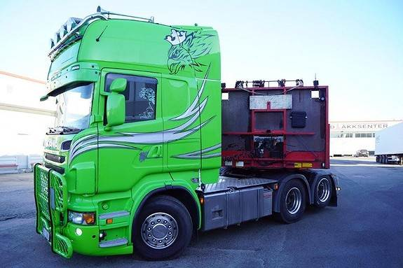 2012-scania-r620-13790-cover-image