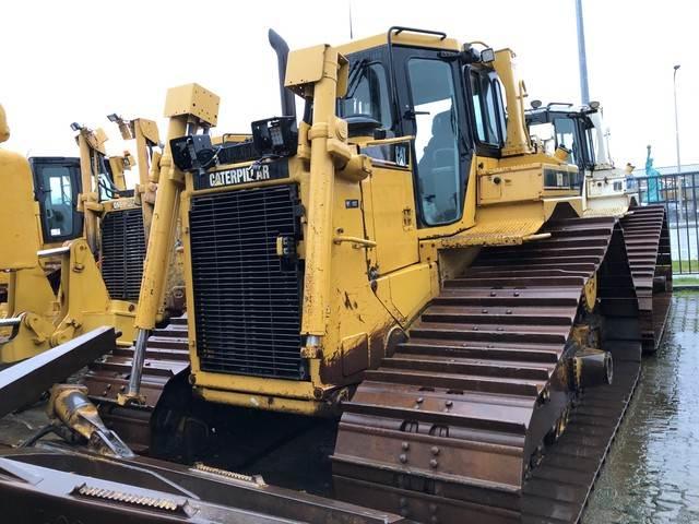 2007-caterpillar-d6r-67060-7390024