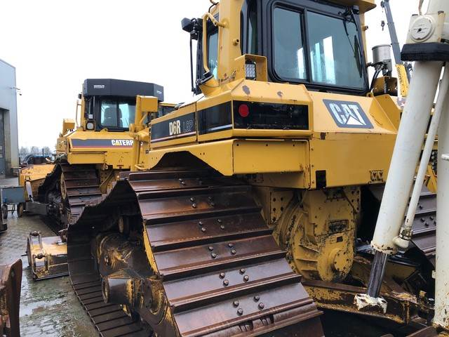2007-caterpillar-d6r-67060-7390025