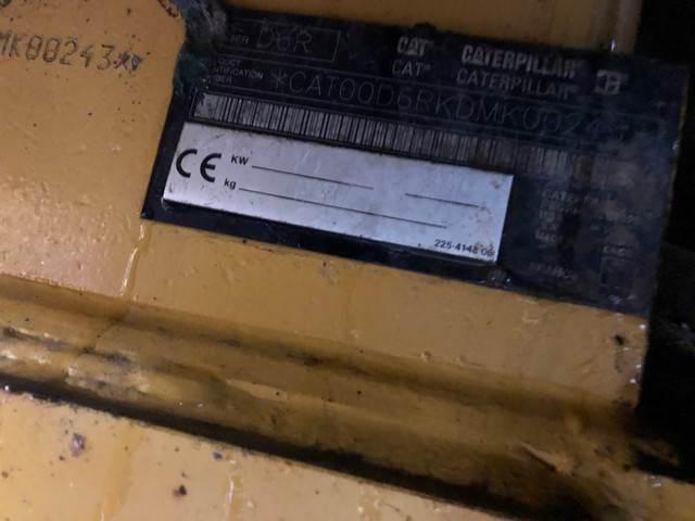 2007-caterpillar-d6r-67060-7390027