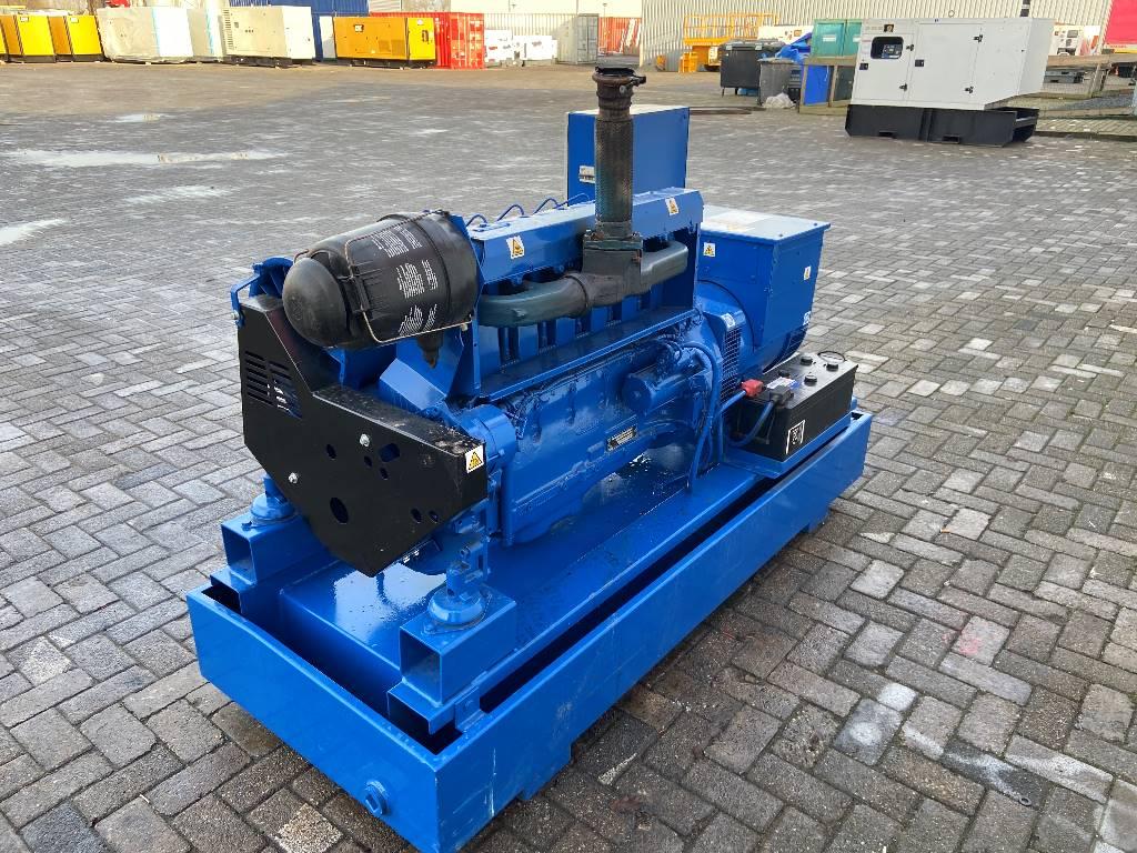2001-deutz-f6l912gen-63-kva-generator-dpx-12194-7899147