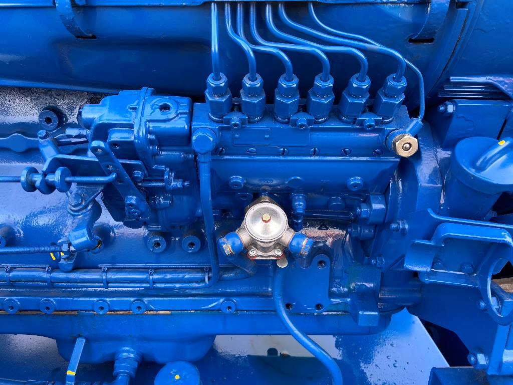 2001-deutz-f6l912gen-63-kva-generator-dpx-12194-7899149