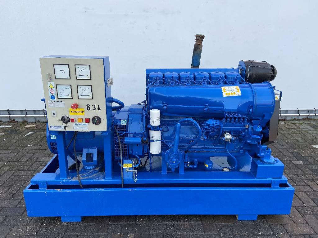 2001-deutz-f6l912gen-63-kva-generator-dpx-12194-7899145